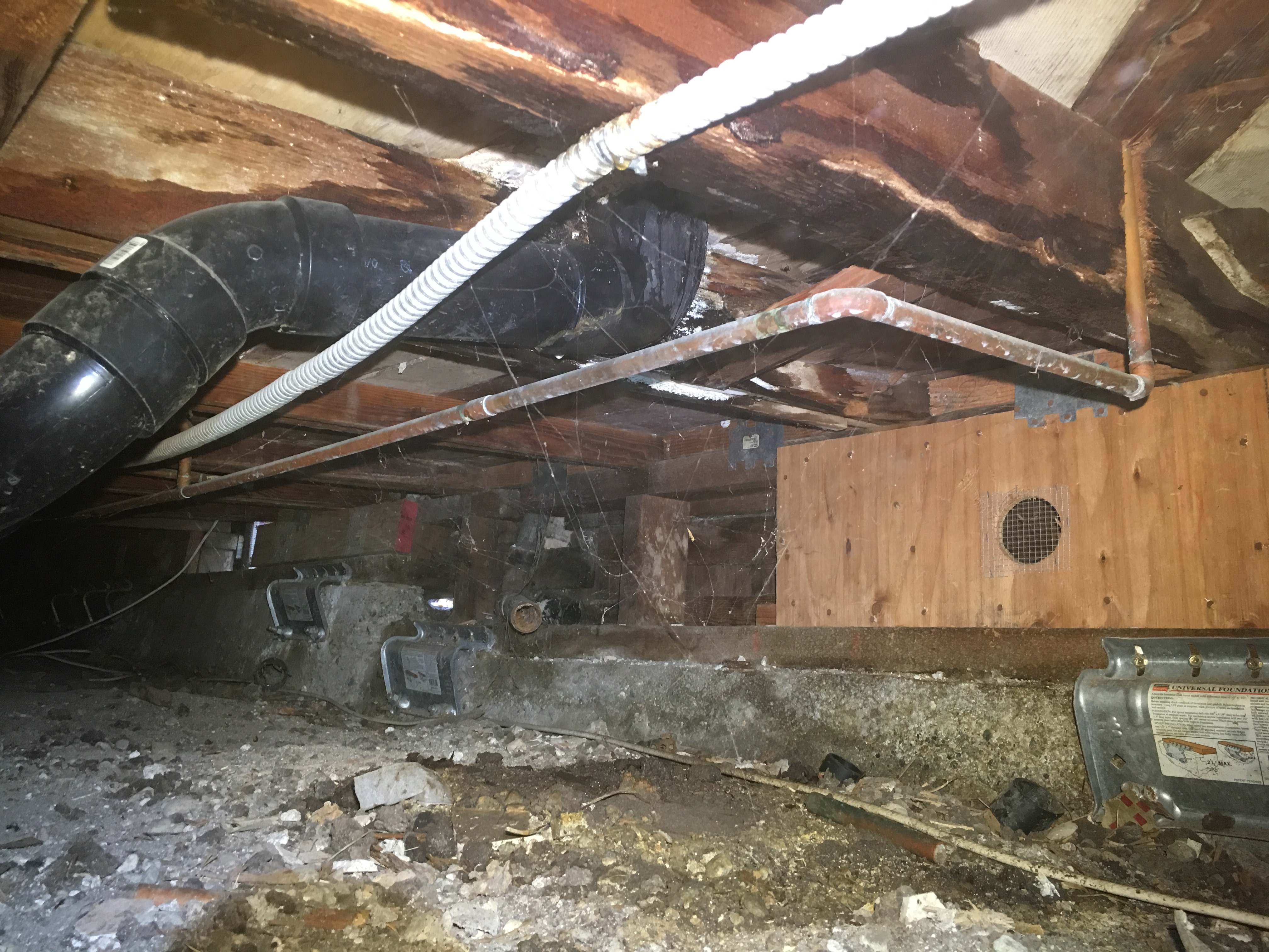 FYI Home Inspections   Inspection  Information  Integrity